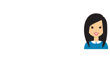 Your-Personal-Marketing-Assistant
