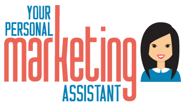 Your Personal Marketing Assistant